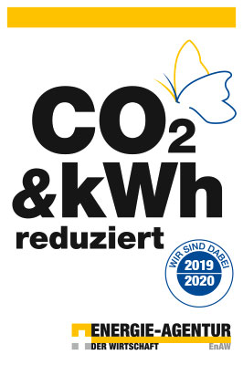 CO2_Logo_2019_2020_D