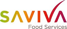 Saviva