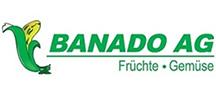 banando