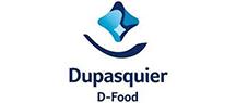 dupasquier