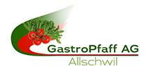 gastro-pfaff