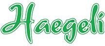 karl-haegeli