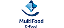 multi-food
