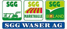 sgg-waser