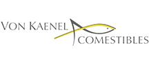 vonkaenel-comestibles